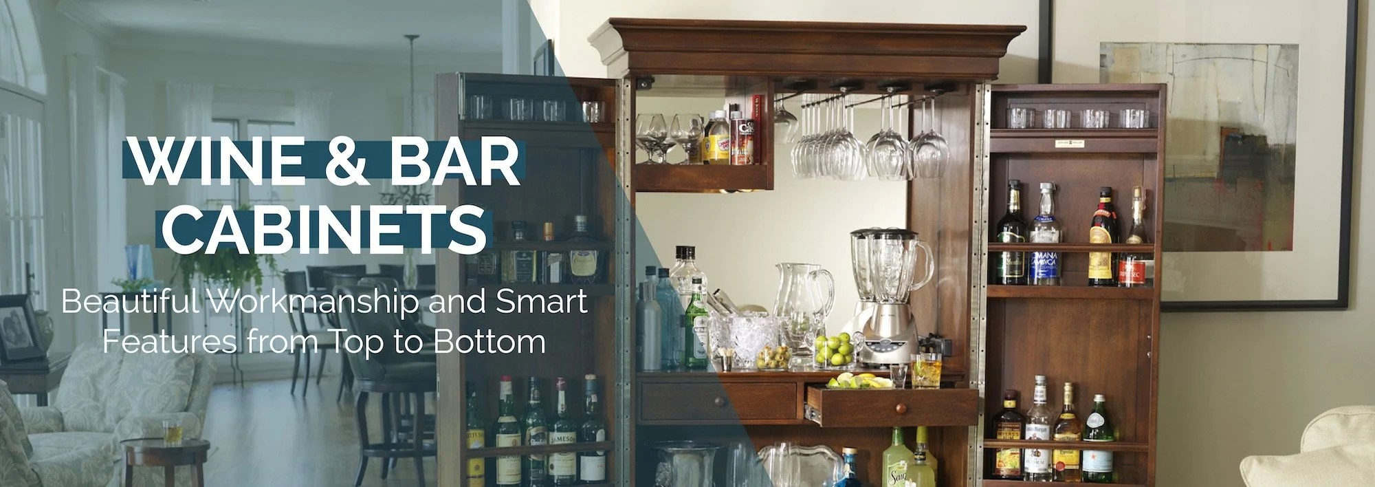Home Bar Furniture Home Bars Usa Buy Home Bar Furniture Online