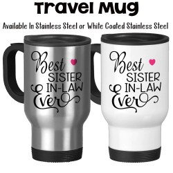 Idyllic Law Who Lost Her Mor Gift Travel Sister S 35th Birthday Gifts