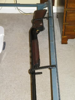 Products Gun Racks Plus