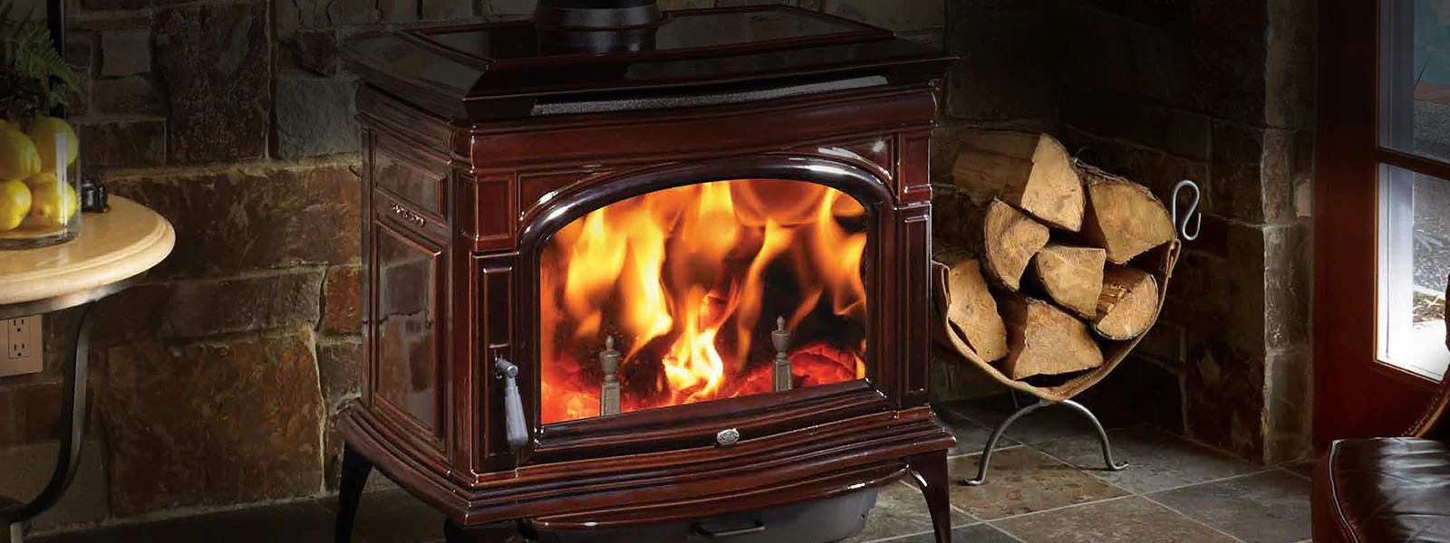 Gas Fireplace Store A Fireplace Store Online Fireplaces Wood Stoves Chimney Products
