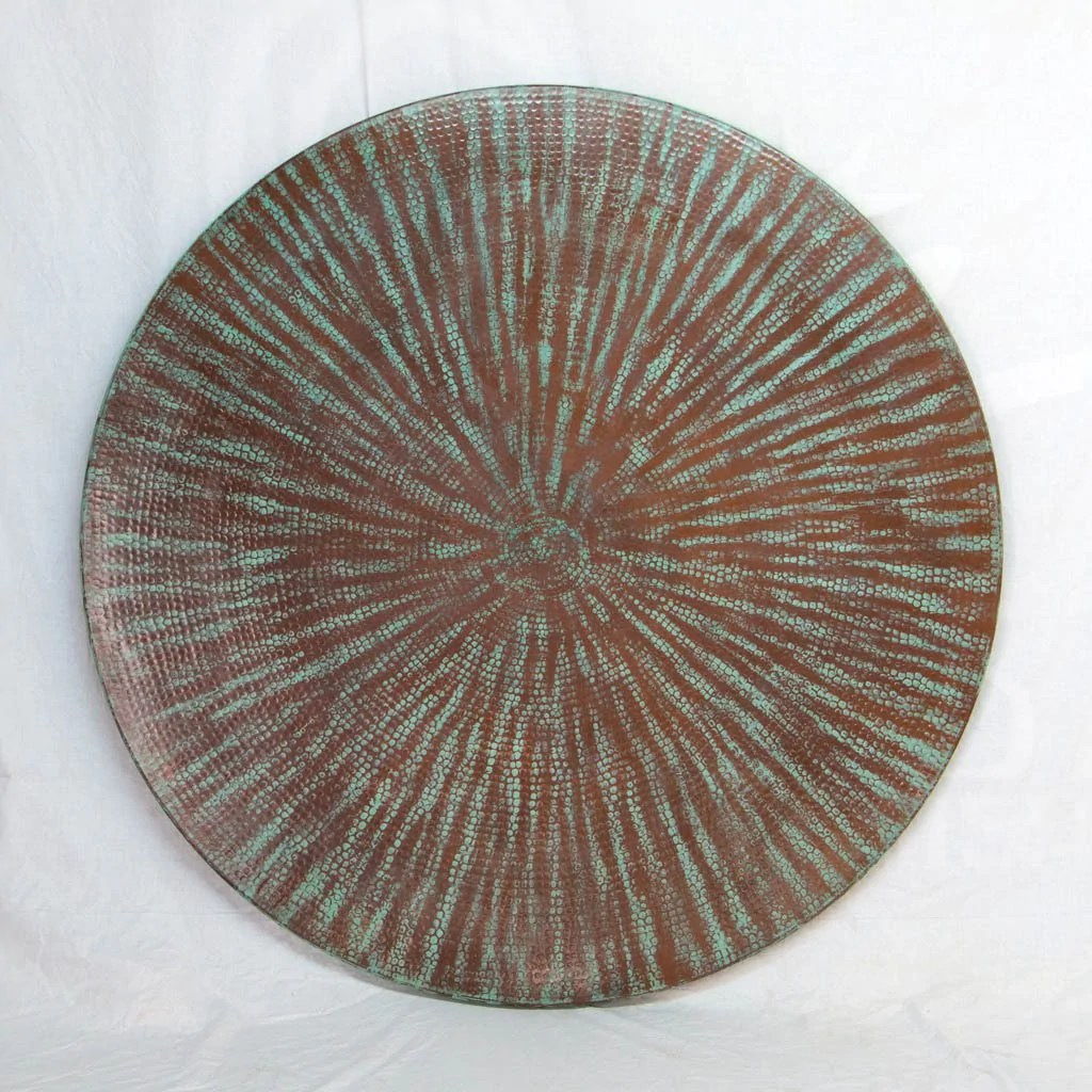Round Table Tops 60 In