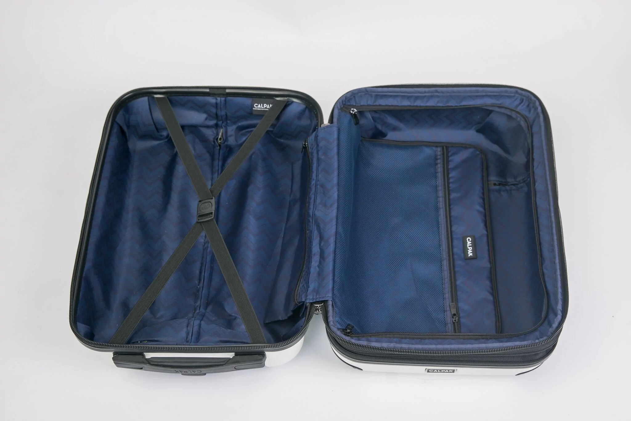 Travel Luggage Organiser The Pros And Cons Of Using A Travel Luggage Organizer Ezpacking Inc