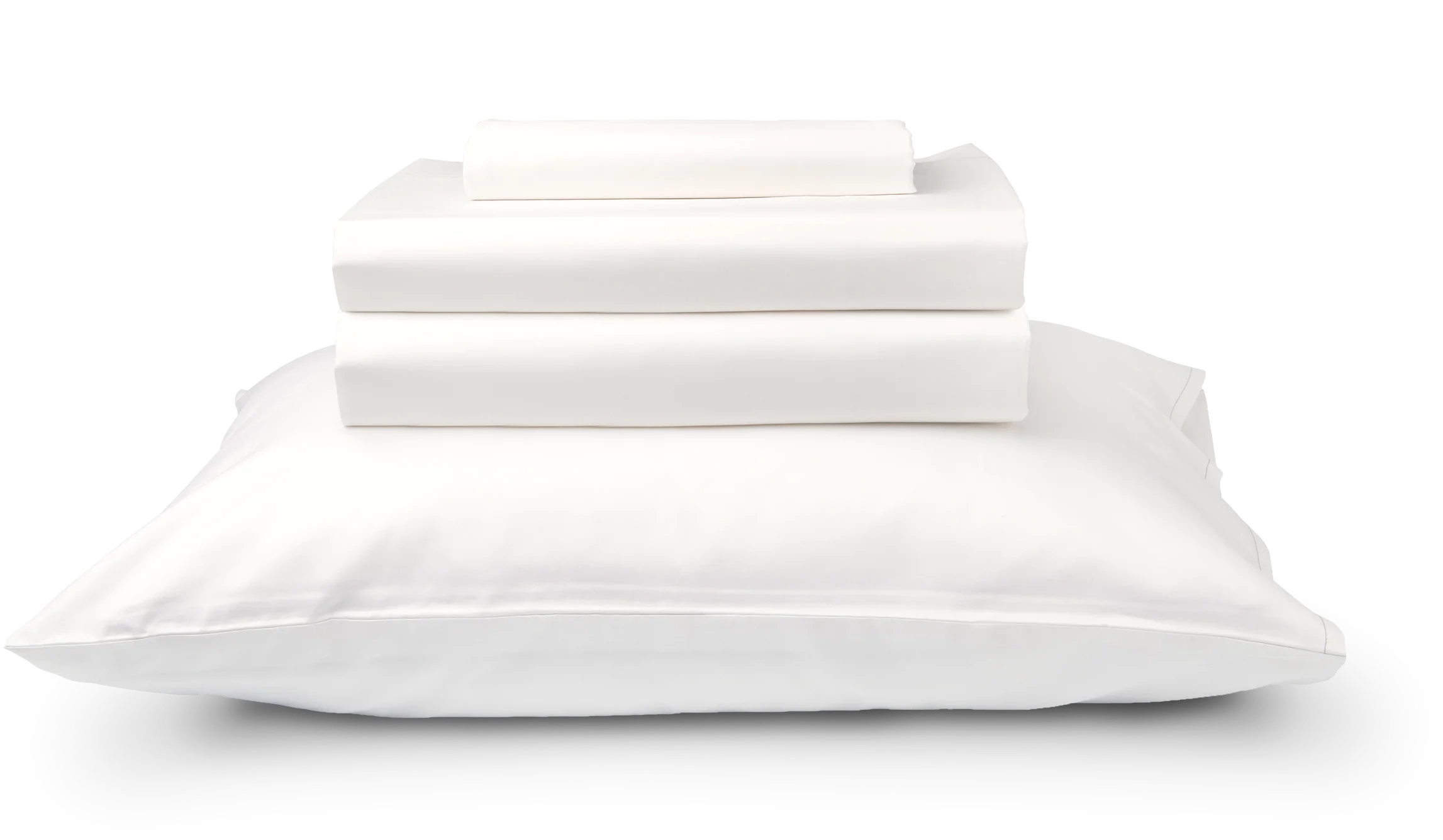 Fitted Sheet Canada The Endy Sheets Designed To Fit Perfectly Endy