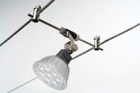 Track Lighting Kits Cable Mars Star LED Kit - Shop Prima ...