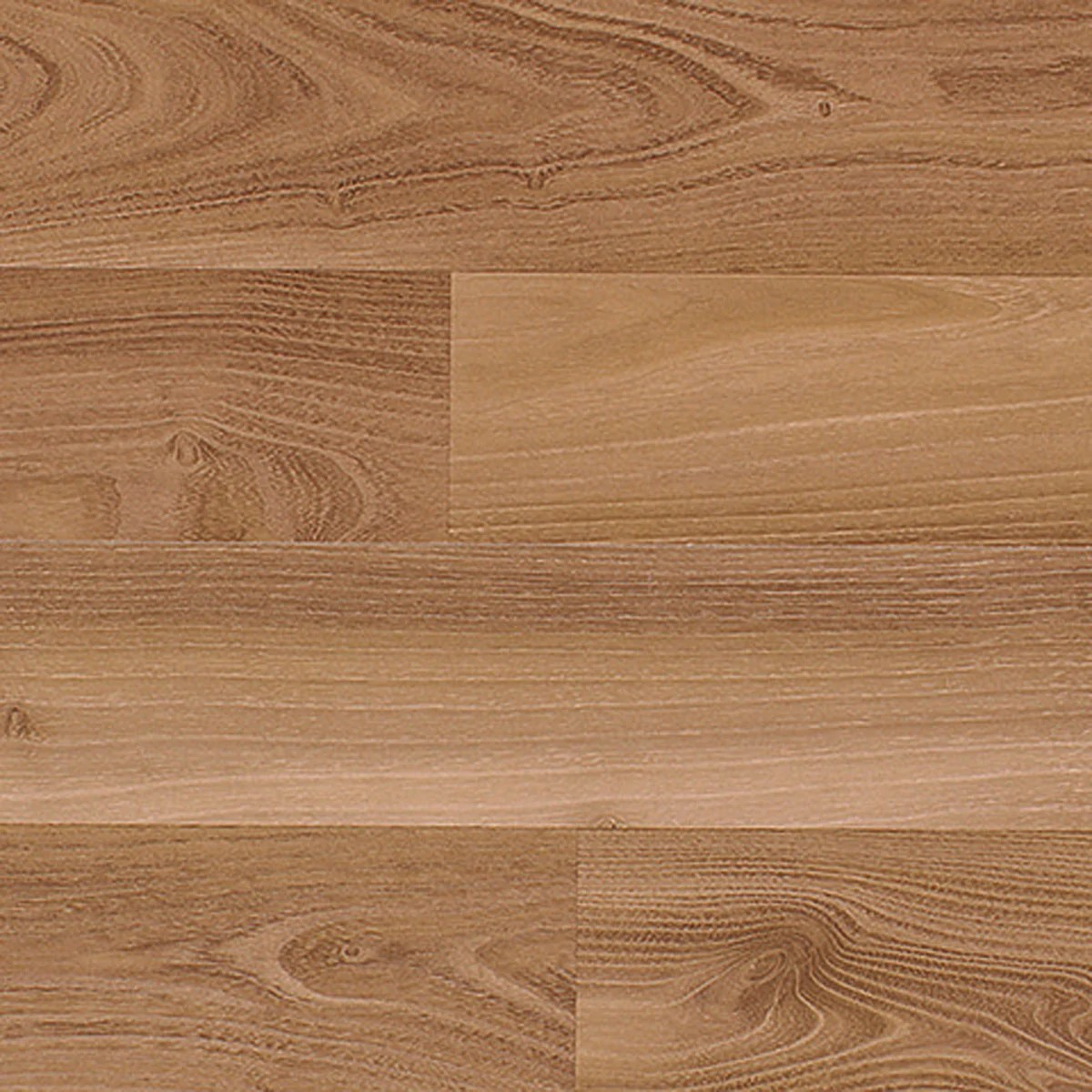 Quick Step Classic Classic Collection Camaroon Acacia 8mm Laminate Flooring By Quick Step