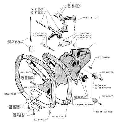 Kohler Cv624s Wiring Diagram - Best Place to Find Wiring and