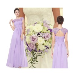 Small Crop Of Lilac Bridesmaid Dresses