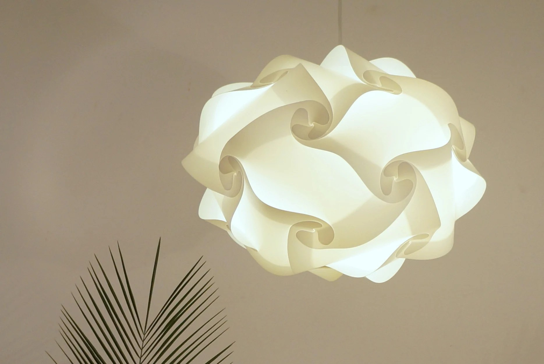Ceiling Light Shades Smarty Lamps Tukia Ceiling Light Shade