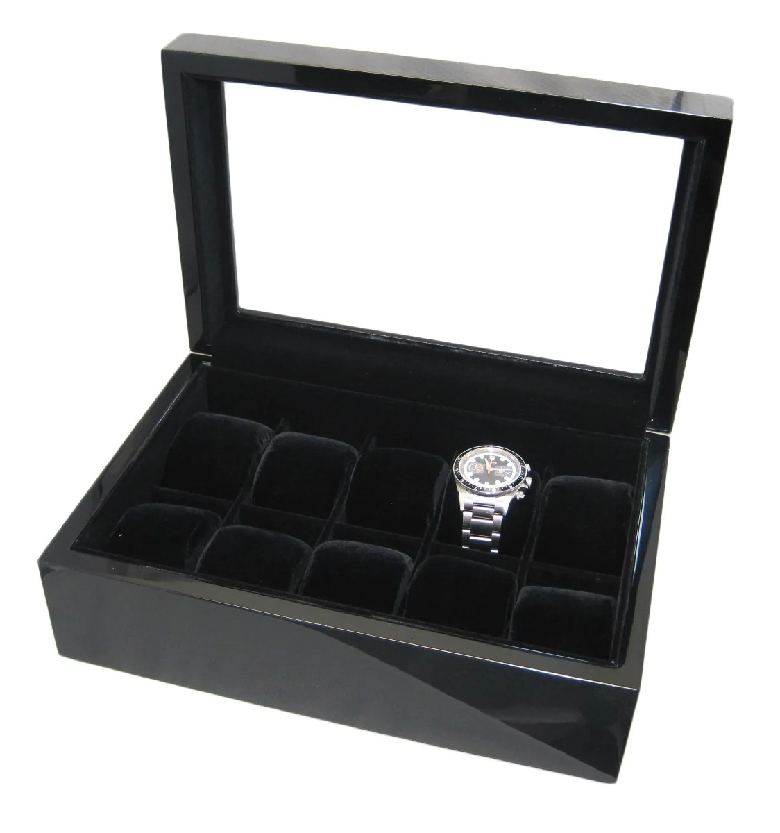Jewellery Box Adelaide Watch Boxes Watch Cases Men S Watch Boxes Cases Watchboxco