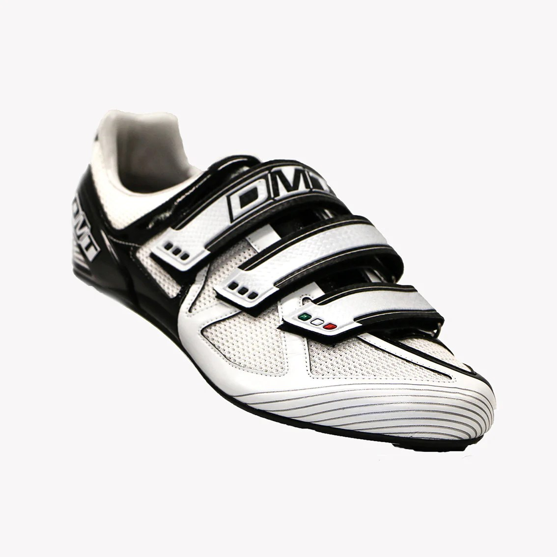 Dmt Libra Dmt Ultra Light Road Cycling Shoes