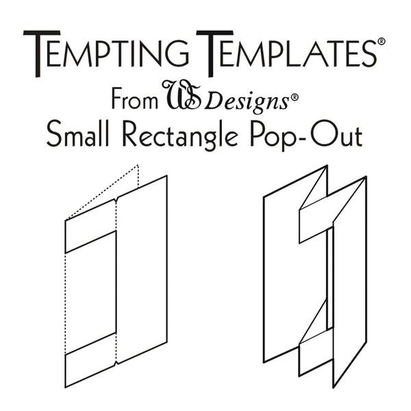 card making template - Selomdigitalsite