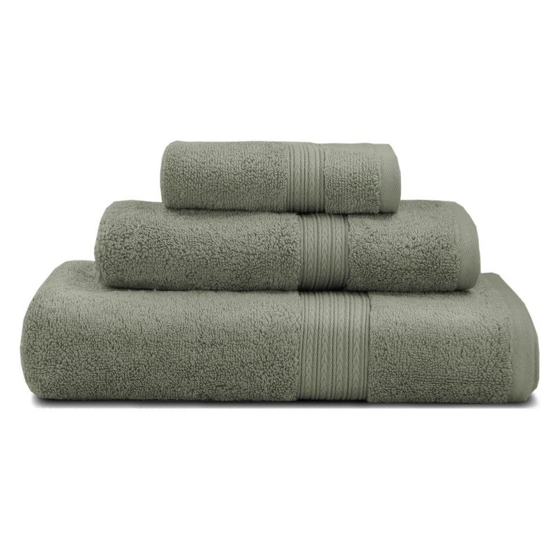 Large Of Bath Towel Sets