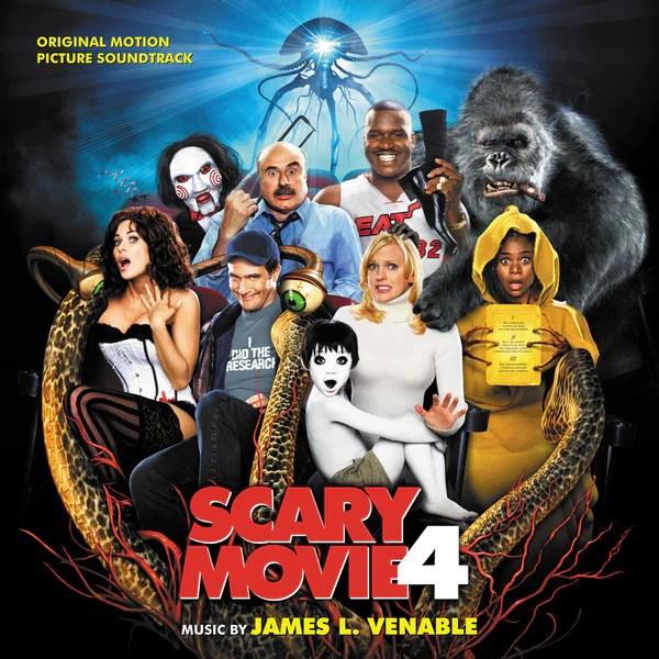 Fall Home Wallpaper Scary Movie 4 Var 232 Se Sarabande