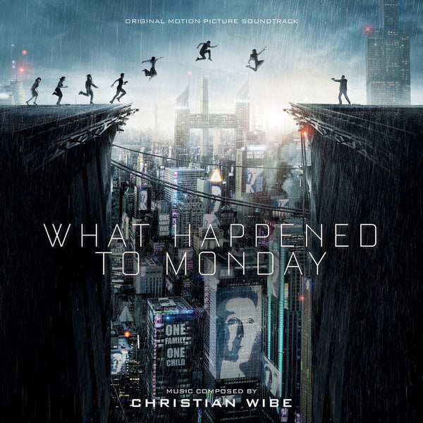 Account Wallpaper For 11 Girls What Happened To Monday Digital Only Var 232 Se Sarabande