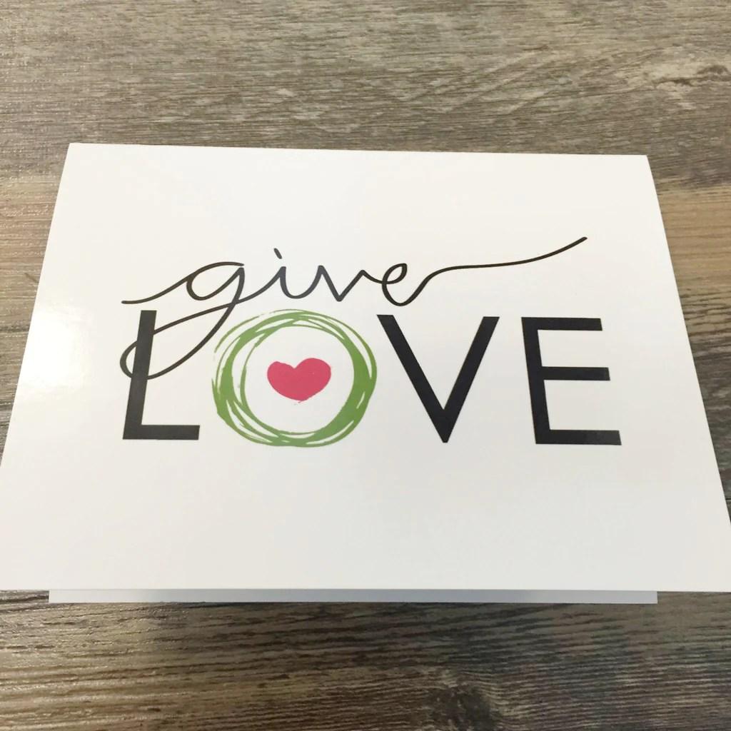 Excellent Blank Note Cards Corazon De Vida Blank Note Cards Photos Give Blank Note Cards Bulk Blank Note Cards cards Blank Note Cards
