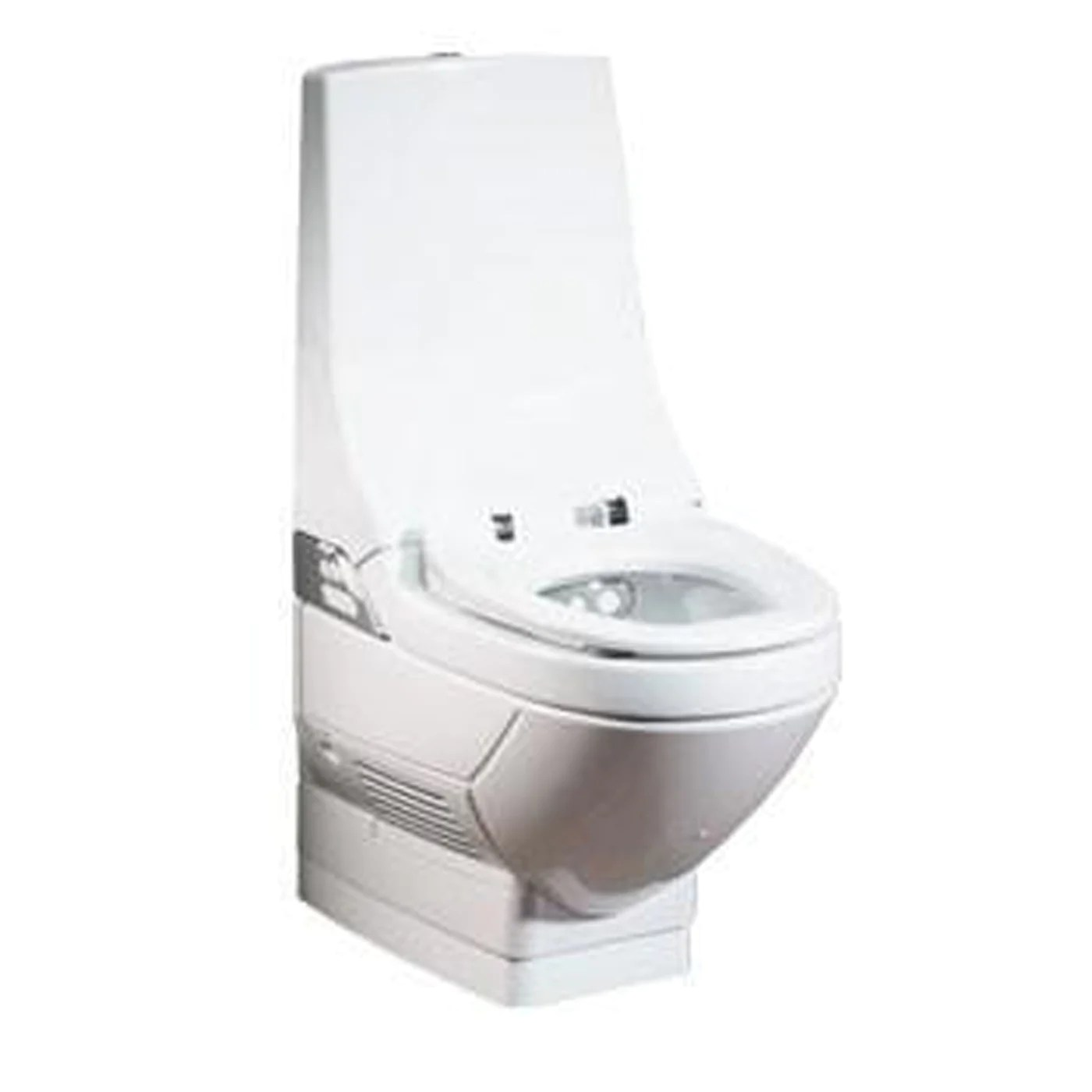 Aquaclean 8000plus Aquaclean 8000plus Care Shower Toilet Kingkraft