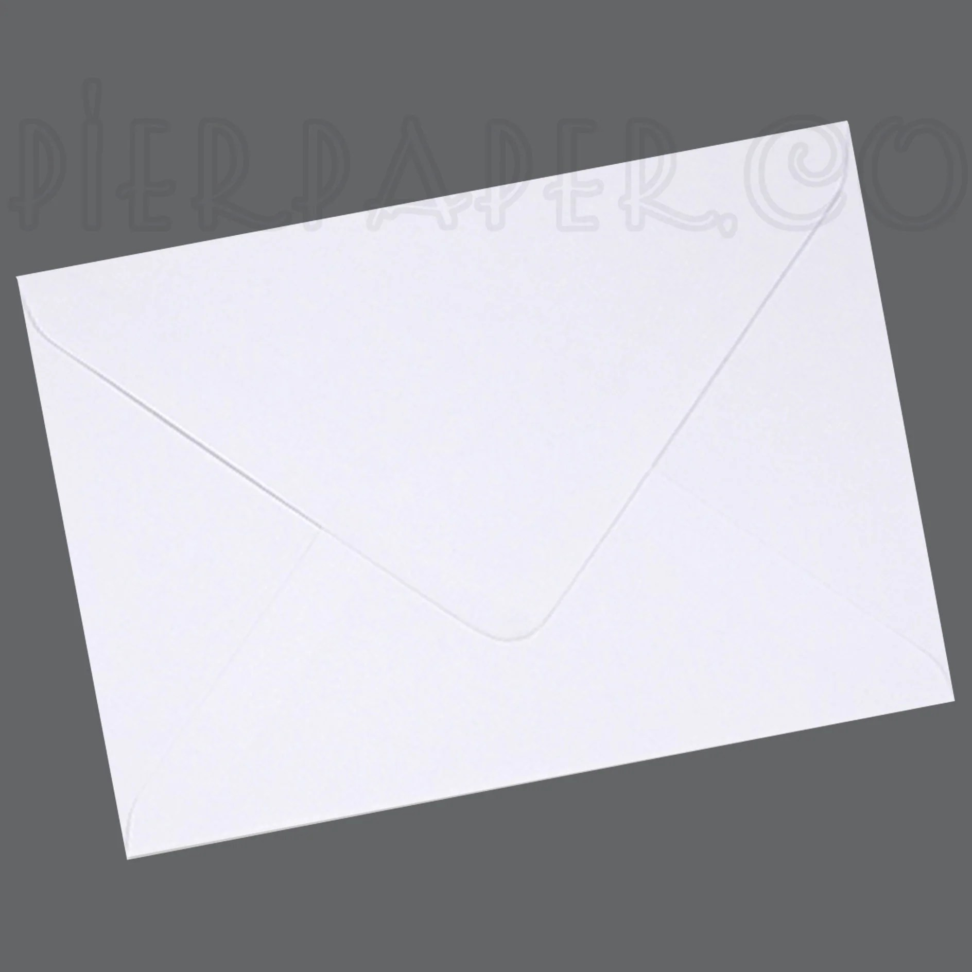 Fullsize Of 5 X 7 Envelopes