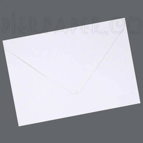 Medium Crop Of 5 X 7 Envelopes