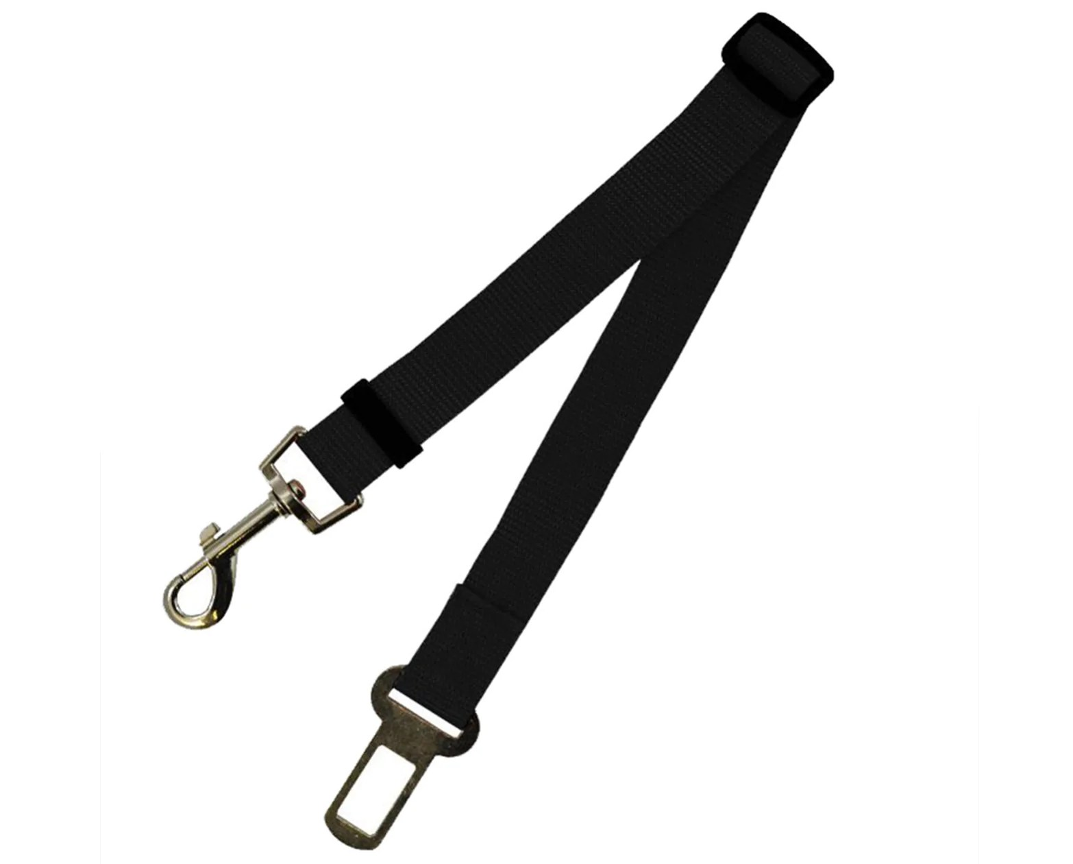 Safety Belt Pupguardian Car Safety Belt