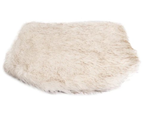 Treat A Dog Best Memory Foam Dog Beds And Car Seat Covers