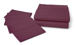 Small Of What Are Microfiber Sheets