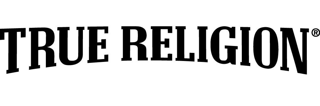 Reef Girl Wallpaper True Religion Hats Vamps Nyc