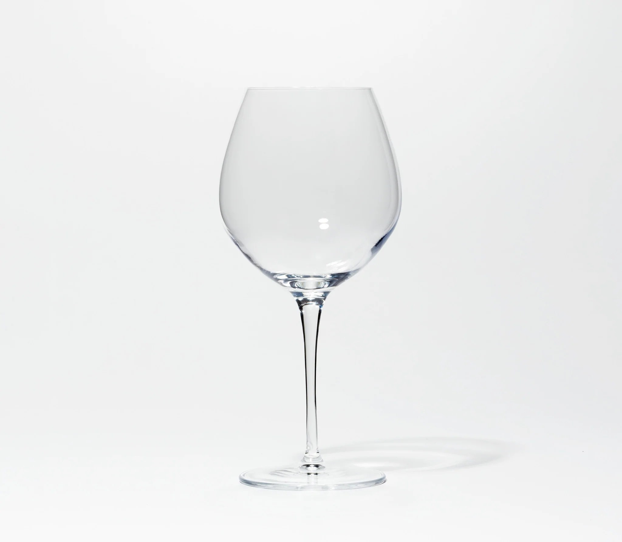 High End Crystal Wine Glasses Red Wine Glasses