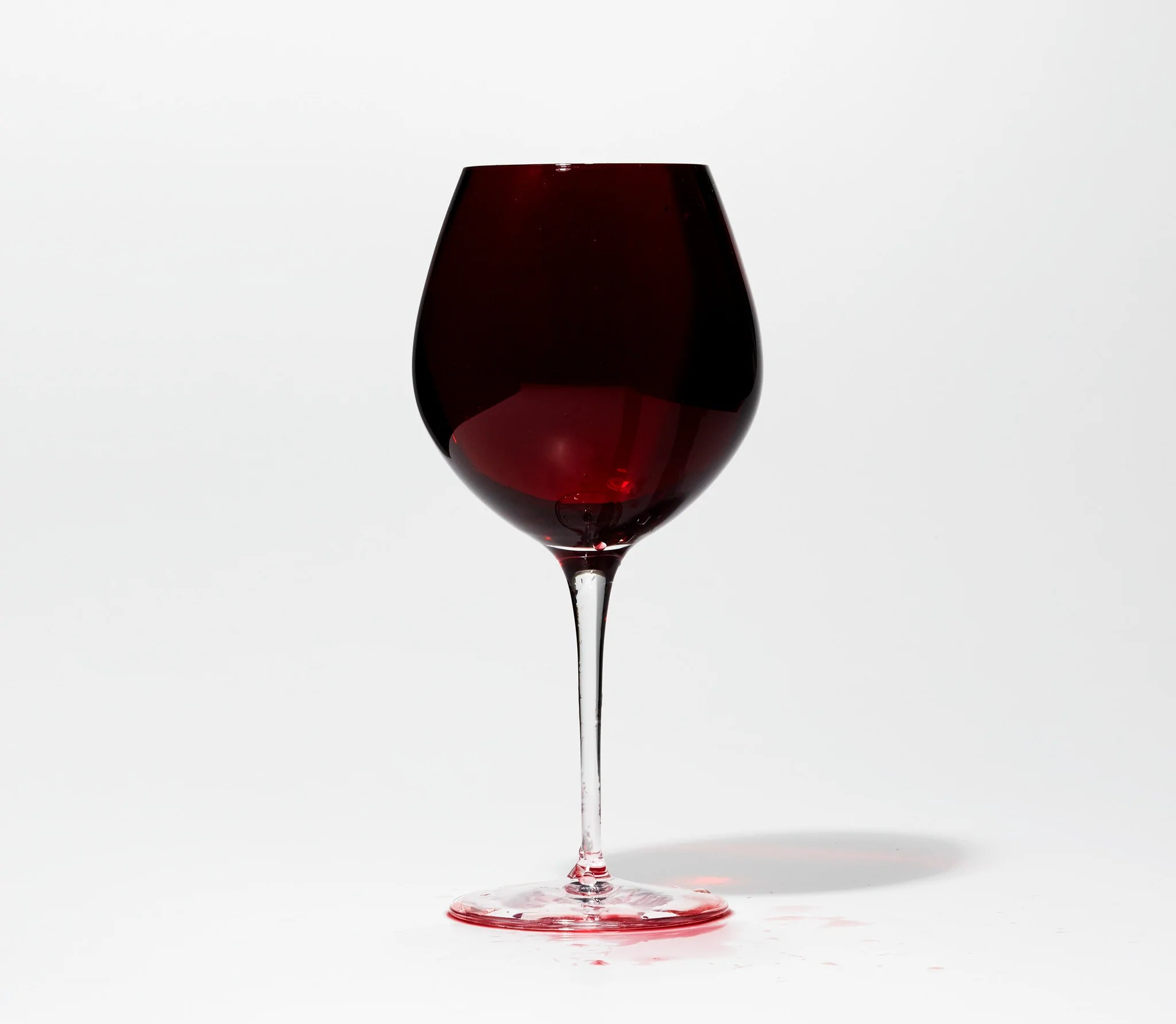 Red Wine Glasses For Sale Red Wine Glasses