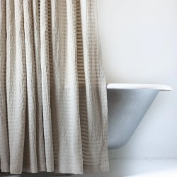 Small Of Shower Curtain Sizes