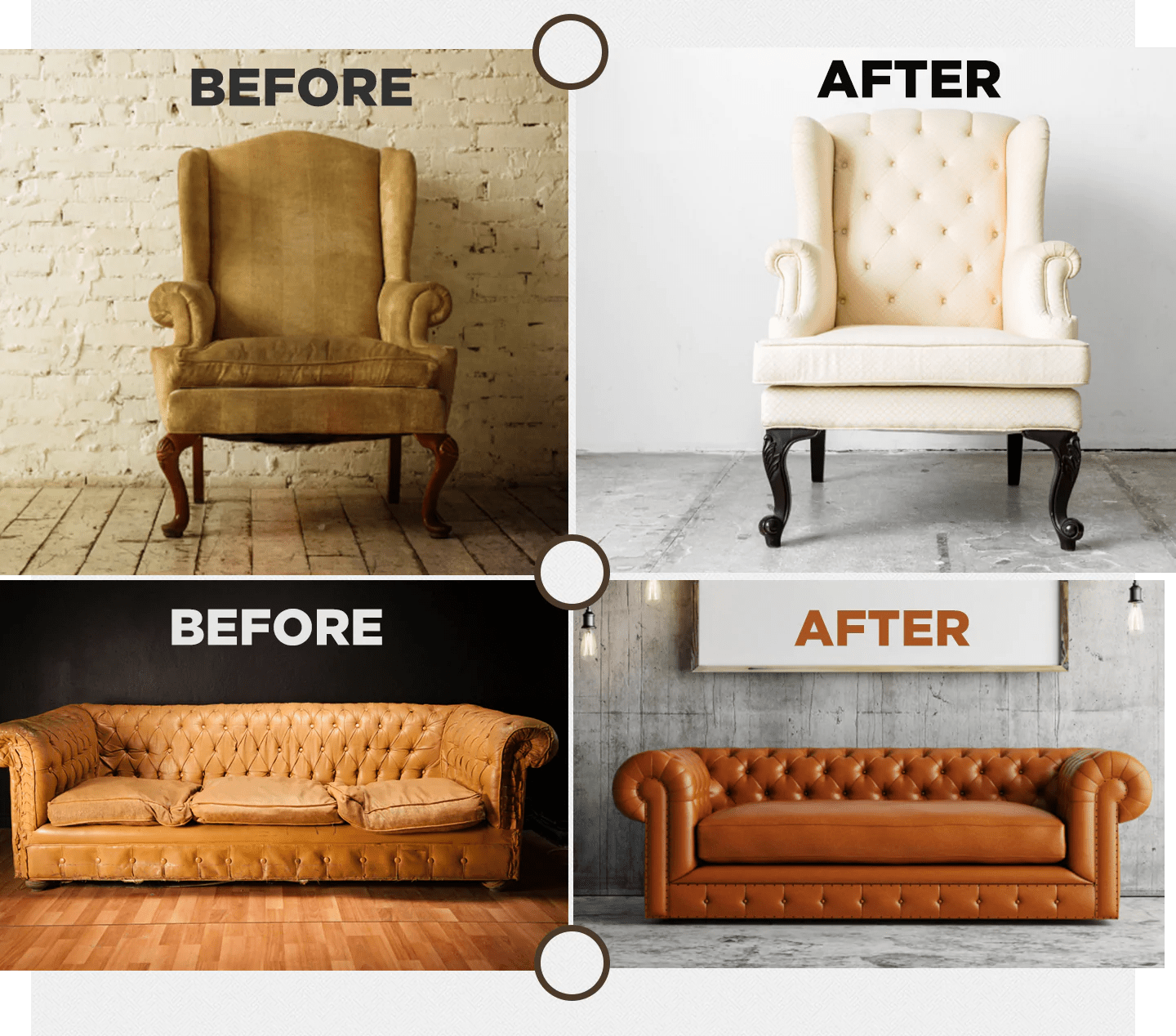 Sofa Service Reupholstery And Furniture Redesign Service Duroque