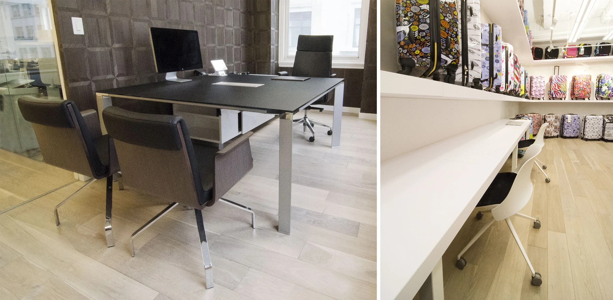 Designer Office Furniture New Office Design Projects At Ofh Office Furniture Heaven