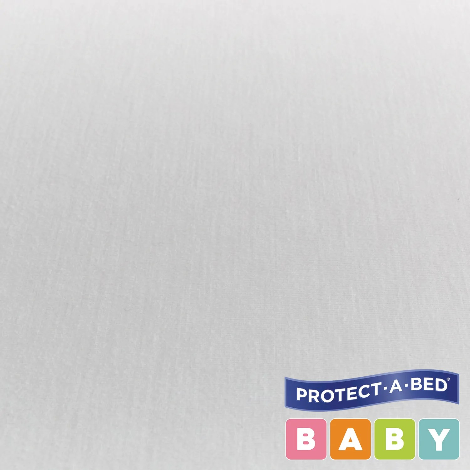 Bassinet Matress Protector Tencel Fitted Bassinet Mattress Protectors Protect A Bed
