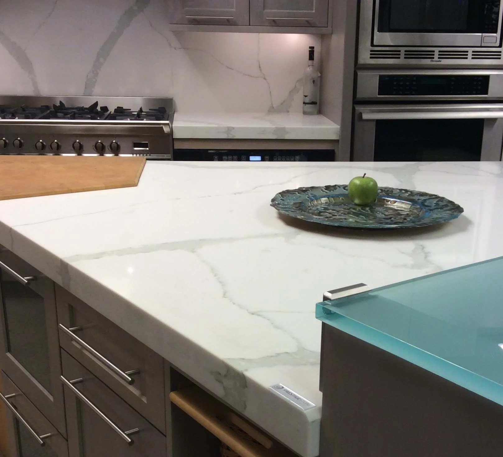 New Prestige Stone Quartz Gallery Prestige By Bpi New Prestige Stone Quartz Gallery – Prestige By Bpi