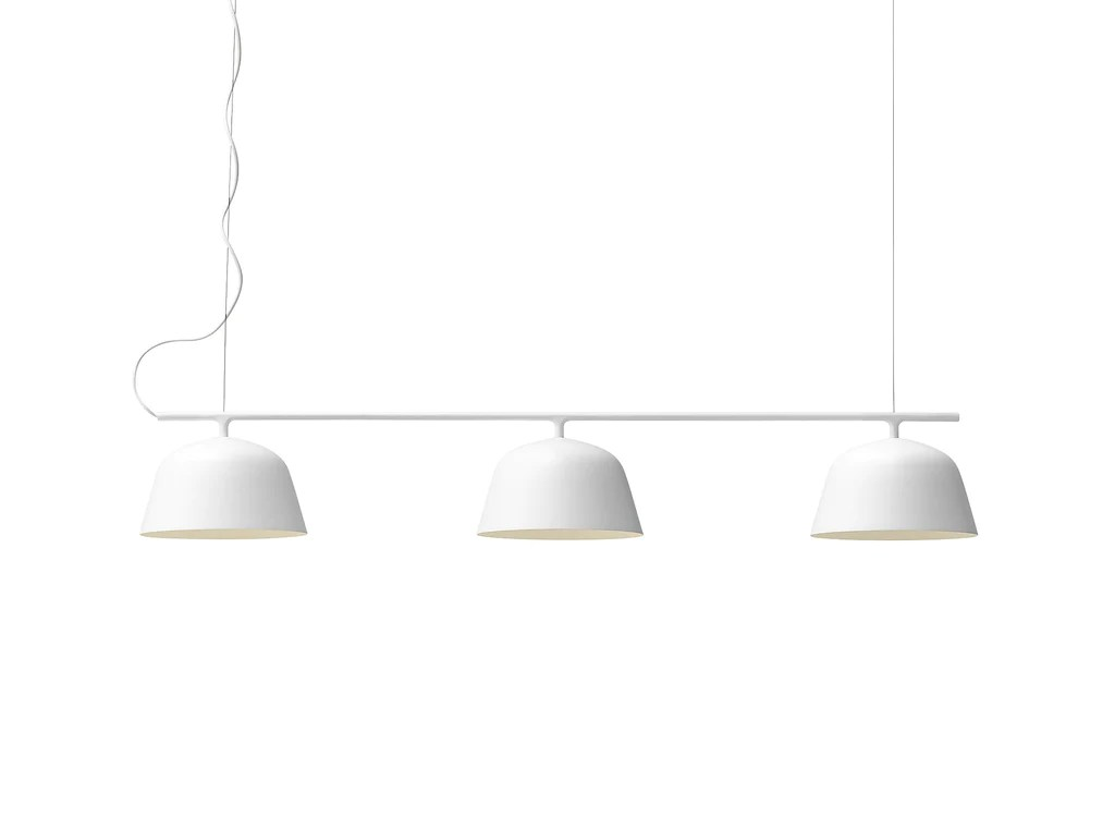Design Verlichting Gent Steendam Muuto Hanglamp Trendy Muuto Grain With Muuto Hanglamp Gallery Of