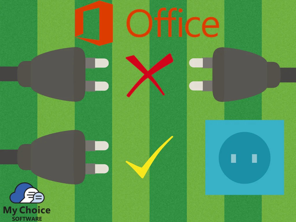 Update My Microsoft Office Compatibility Your Common Microsoft Office Issues Solved