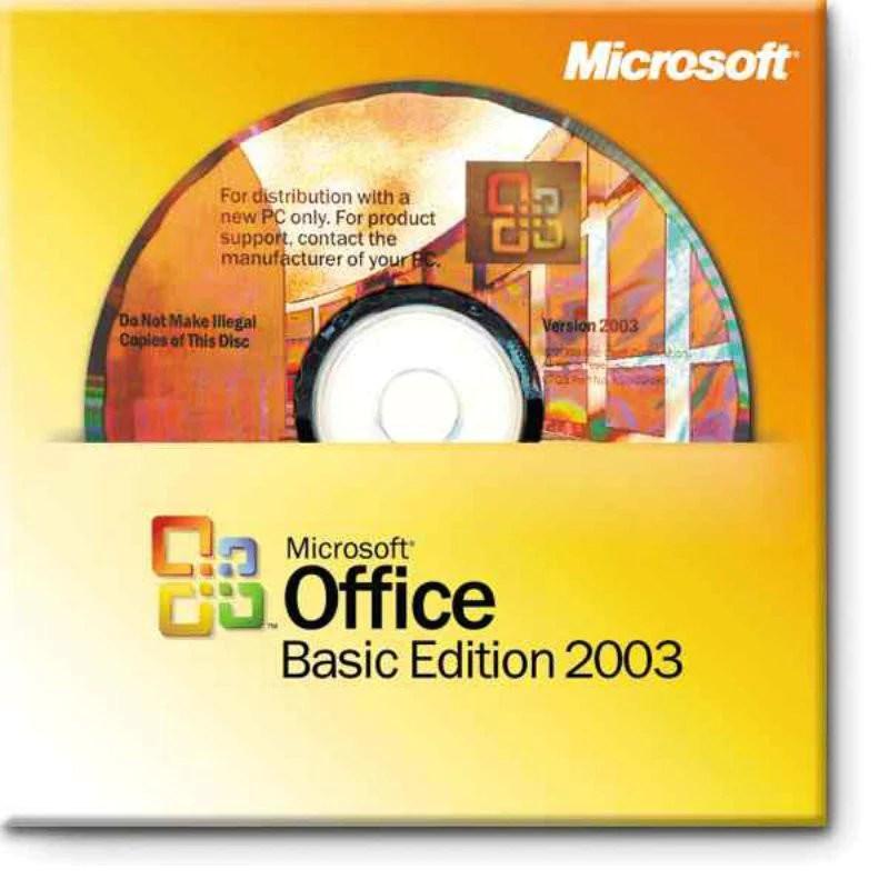 office 2003 basic - Tikirreitschule-pegasus