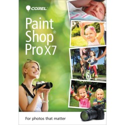 Small Of Corel Paintshop Pro X7
