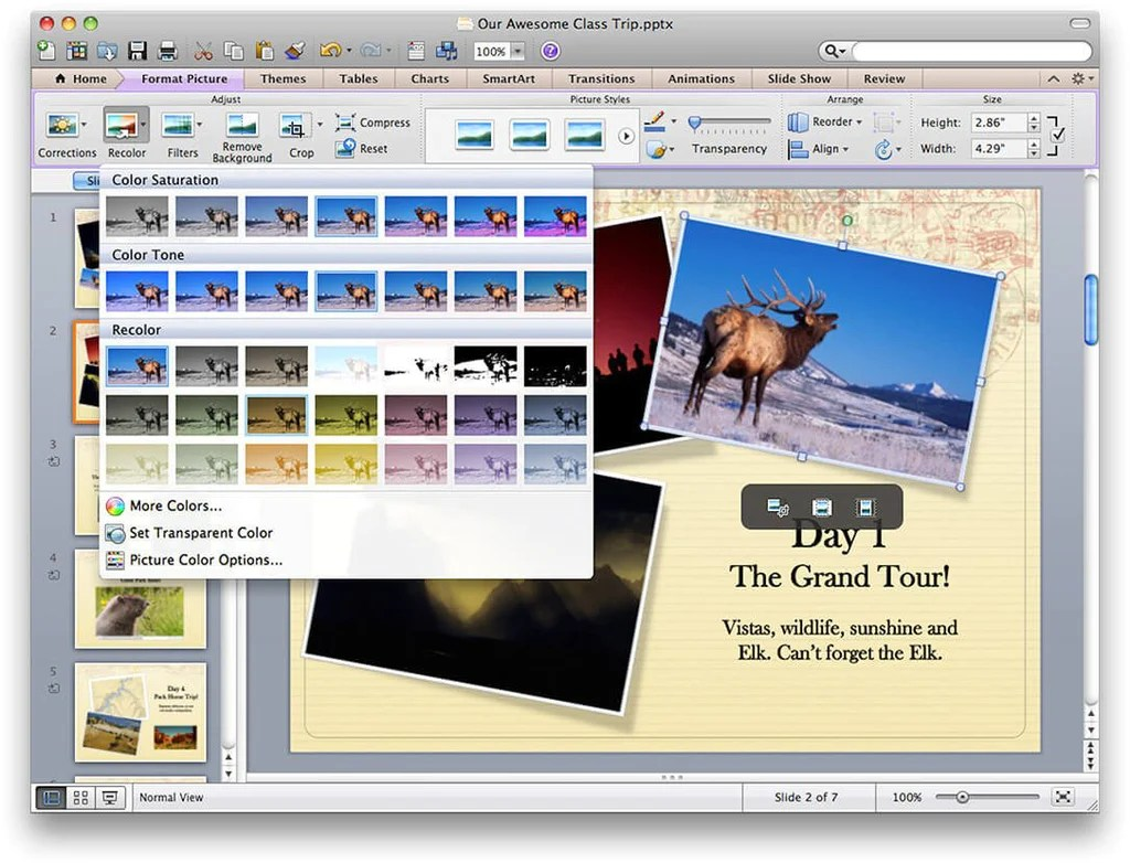 Office Mac 2011 Product Key Download Office For Mac Home And Student 2011 With Product Key