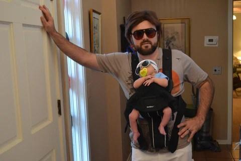 12 Halloween Costume Ideas For Guys With Beards Beard