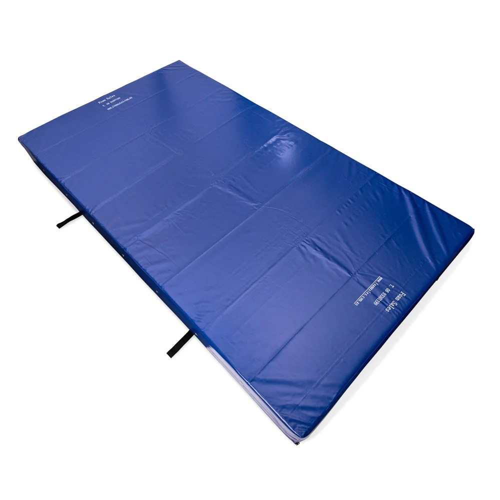Crash Mats Australia Gym Crash Mat