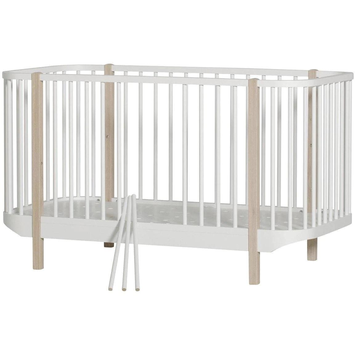 Kinderbett Baby Pinolino Kinderbett Calimero