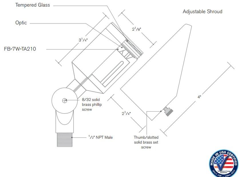 marvair wiring diagram