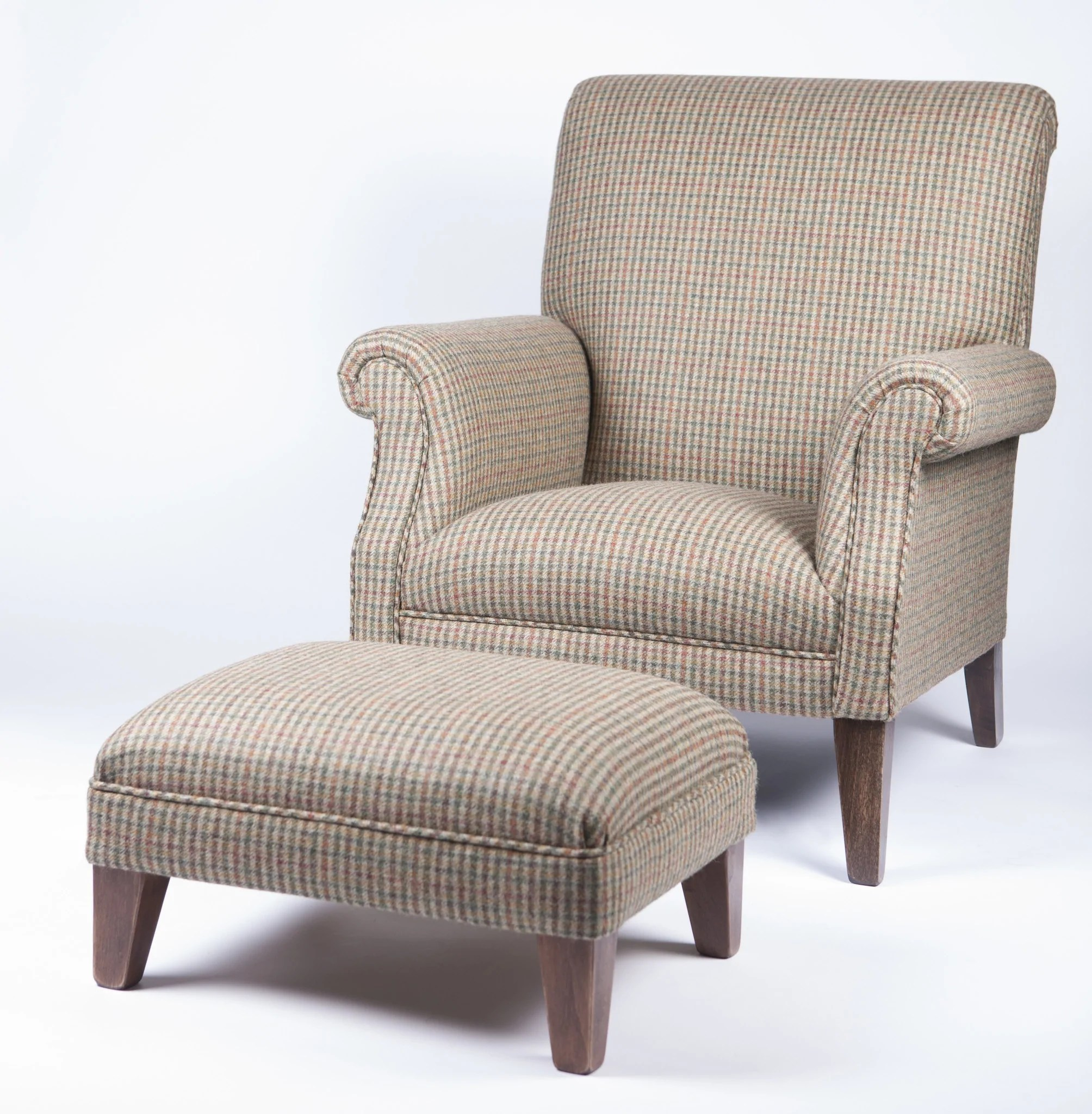 Fabric Stores Burlington Ontario Burlington Children 39s Armchair Ellerby England Ellerby