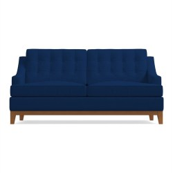 Small Of Apartment Size Sofa
