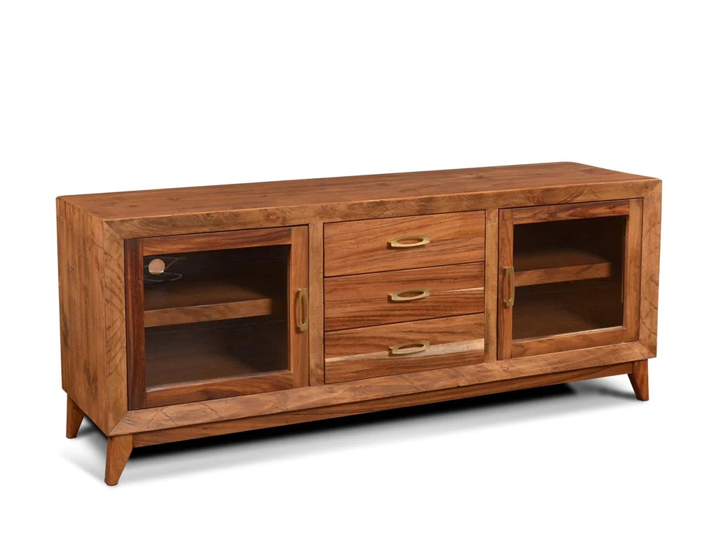 Shipping Furniture Across Canada Crafters And Weavers Mission Oak Rustic Pine