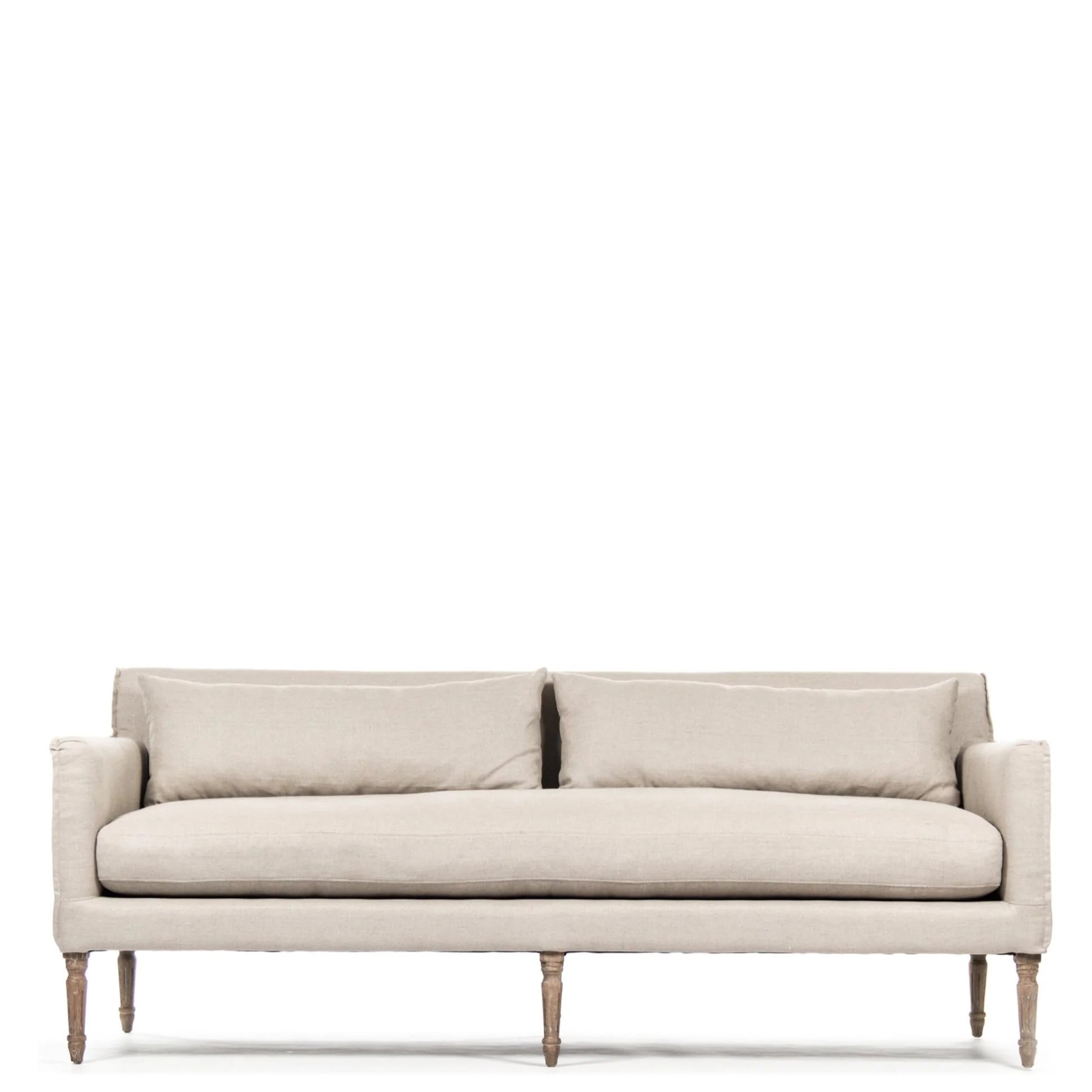 Jensen Sofa Bed Next Jensen Sofa Sarah Virginia Home