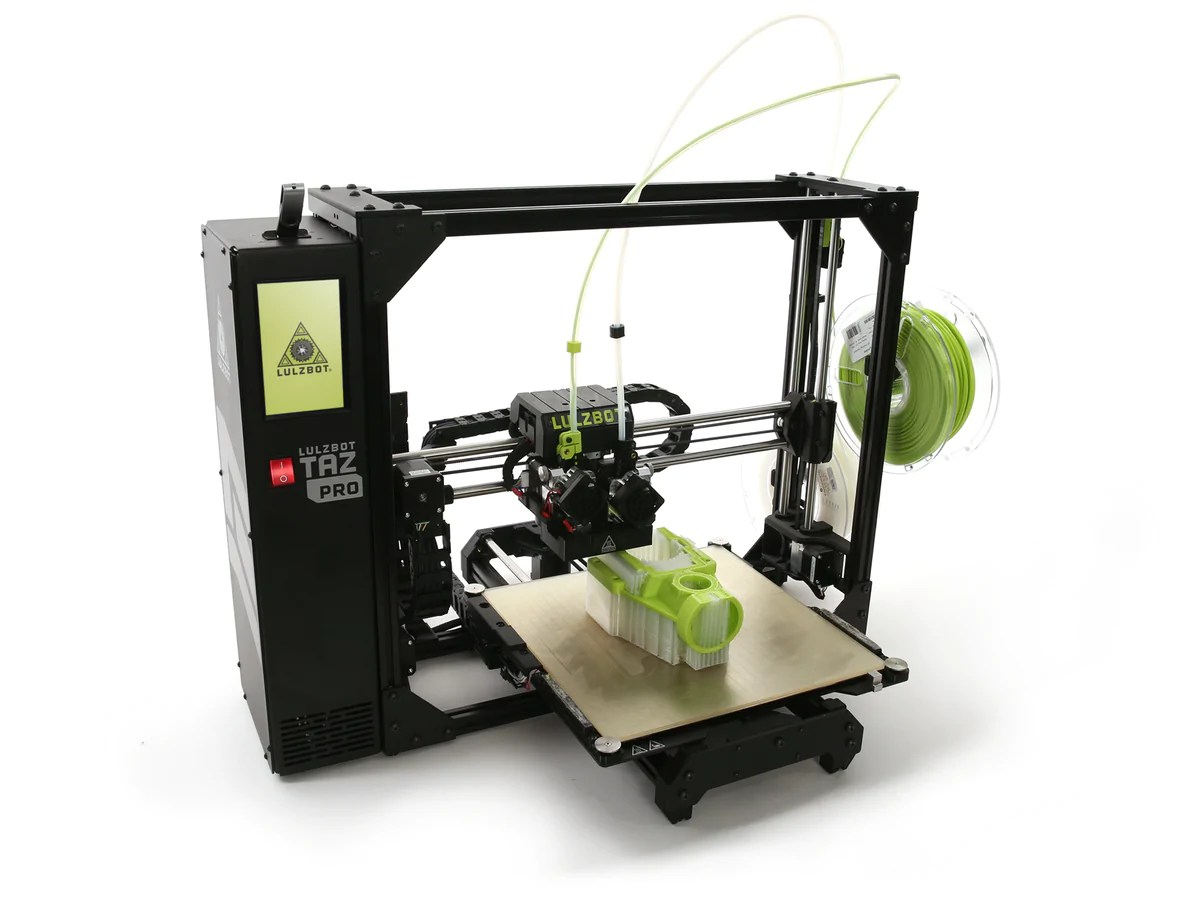 3d Printer Canada Electronicgeek Canadian Company Selling 3d Printers And Accessories