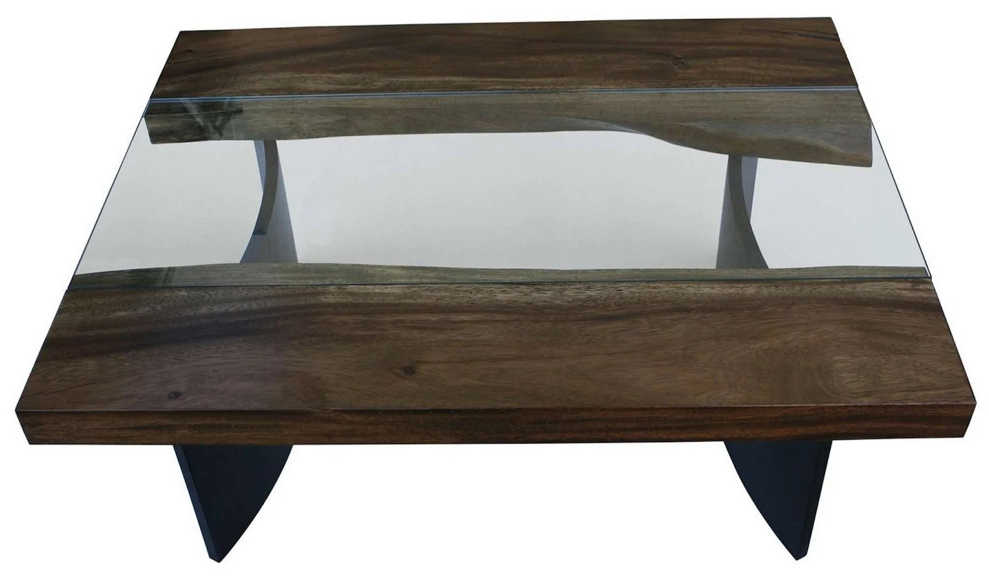 Metal Coffee Table Coffee Tables Mortise Tenon