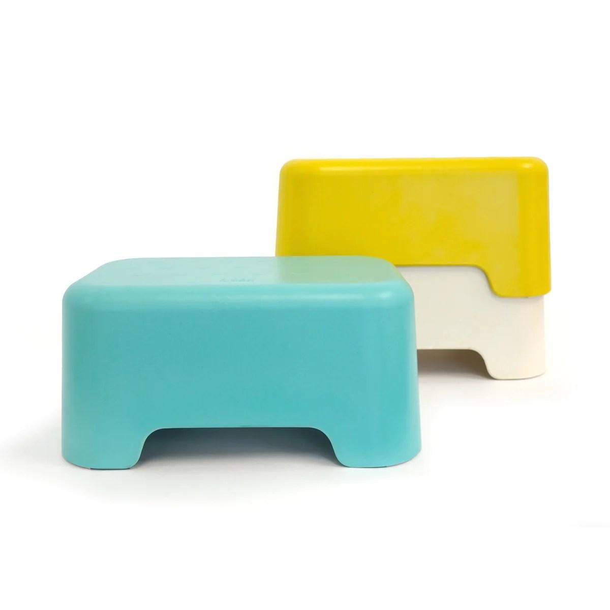 Ikea Badezimmer Tritt Fussbank Faltbar Verschiedene Farben