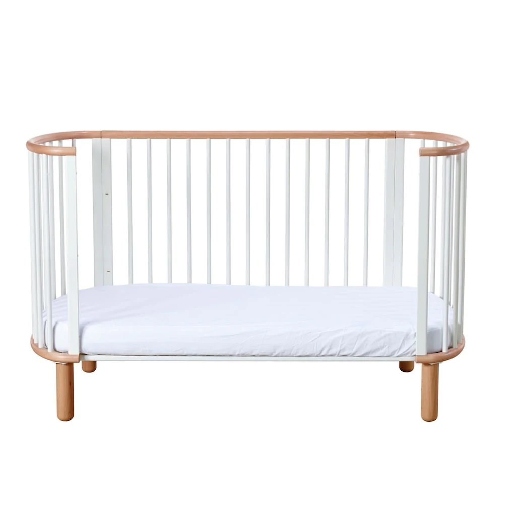 Ausziehbett Willhaben Kindermbel Flexa Simple Flexa Classic With Kindermbel